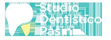 Clinica Dentale Pasini Logo
